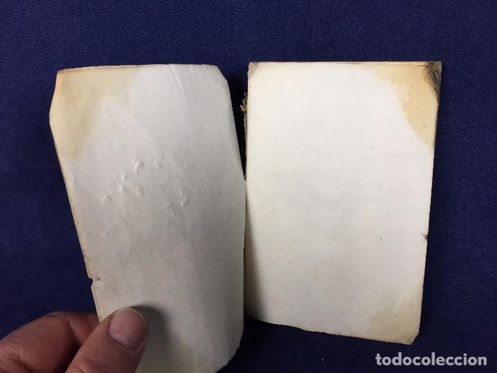 Libros antiguos: coleccion tratados breves metodicos ciencias literatura artes gramatica castellana sevilla 1829 - Foto 3 - 183231956
