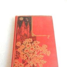 Libros antiguos: J´AI GAGNÉ GROS LOT OU CONTENTEMENT PASSE RICHESSE PAR UN AMI DES JEUNES GENS. . Lote 105857431