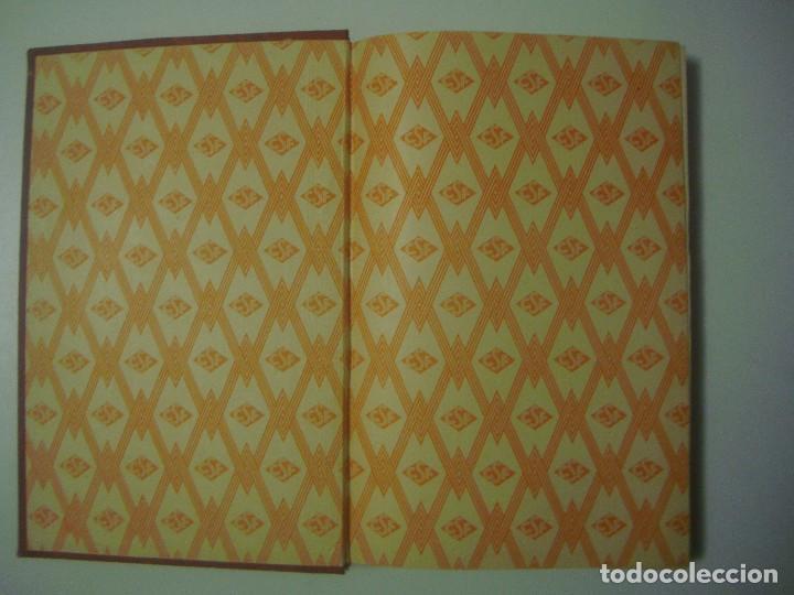 Libros antiguos: LIBRERIA GHOTICA. LILLIAN EICHLER. NUEVO LIBRO DE ETIQUETA. 1932. FOLIO. MUY ILUSTRADO. - Foto 2 - 105931571