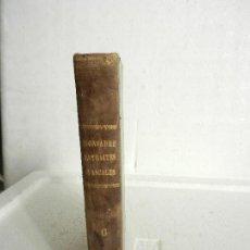 Libros antiguos: RETRAITES PASCALES 1883-1884 TOMO VI CONFERENCES DE NOTRE DAME DE PARIS. P. LETHIELLEUX 1905.. Lote 106795407