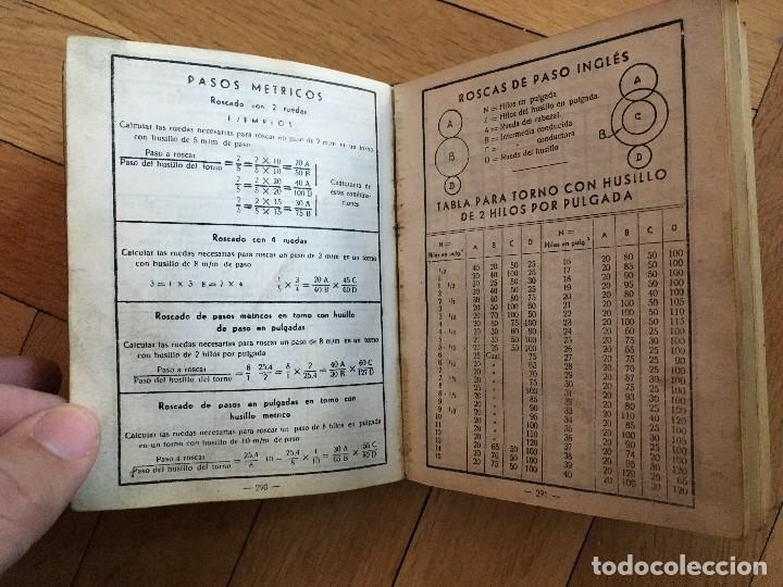 libro a.l.casillas calculos de taller