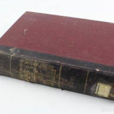 Libros antiguos: L- 531REVISTA MENAGE, REVISTA DEL ARTE EN LA CASA, COCINA Y PASTELERIA . DEL Nº2 AL Nº23, AÑO 1932. . Lote 106996655