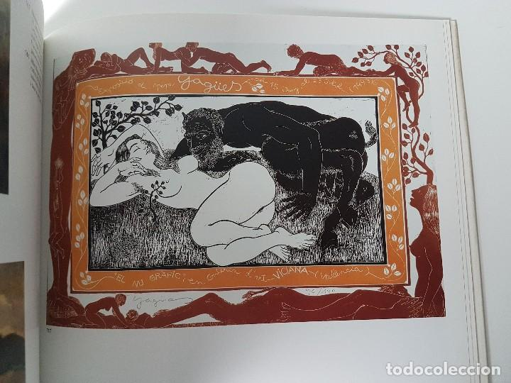 Libros antiguos: FUNDACIÓ PALAU CALDES DESTRAC - Foto 3 - 107005571