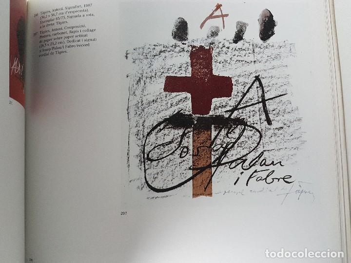 Libros antiguos: FUNDACIÓ PALAU CALDES DESTRAC - Foto 4 - 107005571