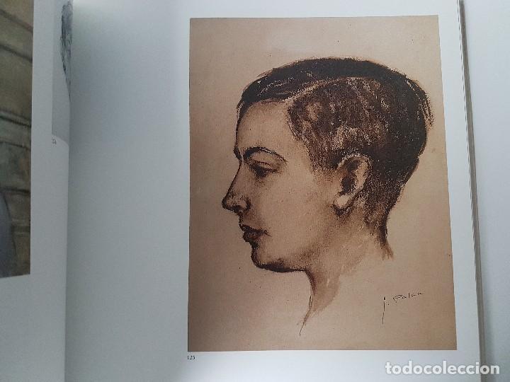 Libros antiguos: FUNDACIÓ PALAU CALDES DESTRAC - Foto 5 - 107005571