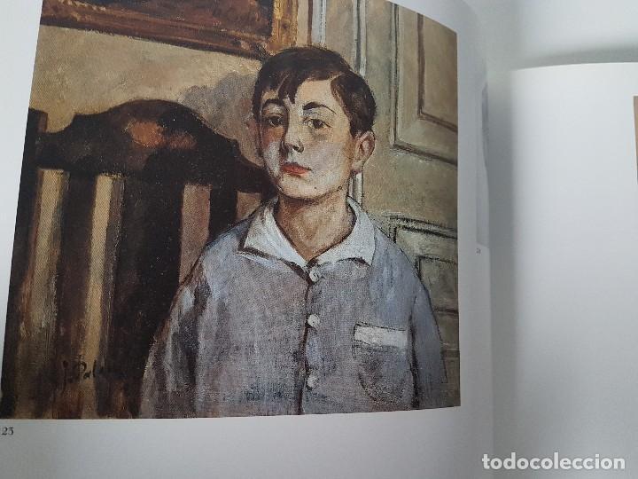 Libros antiguos: FUNDACIÓ PALAU CALDES DESTRAC - Foto 6 - 107005571