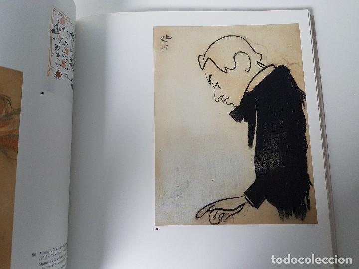 Libros antiguos: FUNDACIÓ PALAU CALDES DESTRAC - Foto 7 - 107005571