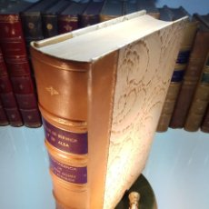 Libros antiguos: CORRESPONDENCIA DE GUTIERRE GOMEZ DE FUENSALIDA - PUBLICADO POR EL DUQUE DE BERWICK Y DE ALBA - 1907. Lote 107101847