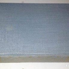 Libros antiguos: DIOS LE AMPARE IMBÉCIL-ALVARO DE LA IGLESIA-EDITORIAL PLANETA-8ª EDICION-1965. Lote 107102047