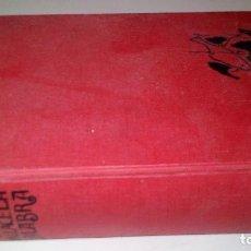 Libros antiguos: LA PALABRA-IRVING WALLACE-EDICIONES GRIJALVO. Lote 107102455