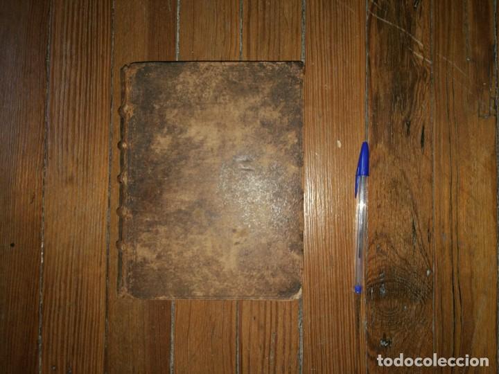 Libros antiguos: Iacobi Palmerii A Grentemesnii, Exercitationes in Optimos Fere. Autores Graecos. 1668 - Foto 3 - 107159407