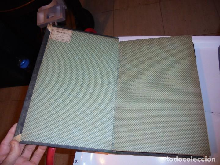 Libros antiguos: OBRAS DE DON MANUEL BRETON DE LOS HERREROS OBRA COMPLETA 5 TOMOS 1183-1884.IMPRENTA DE MIGUEL GINEST - Foto 19 - 107350827