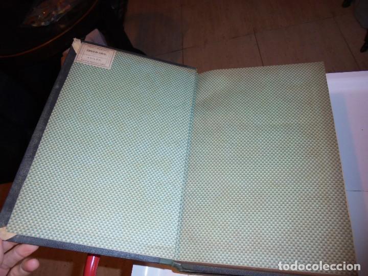Libros antiguos: OBRAS DE DON MANUEL BRETON DE LOS HERREROS OBRA COMPLETA 5 TOMOS 1183-1884.IMPRENTA DE MIGUEL GINEST - Foto 26 - 107350827