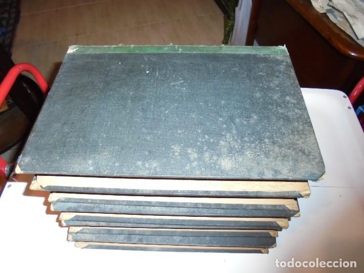 Libros antiguos: OBRAS DE DON MANUEL BRETON DE LOS HERREROS OBRA COMPLETA 5 TOMOS 1183-1884.IMPRENTA DE MIGUEL GINEST - Foto 56 - 107350827