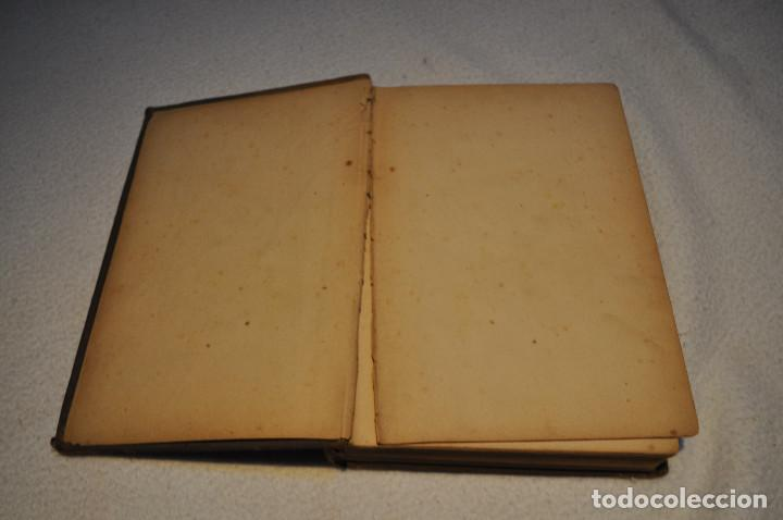 Libros antiguos: a brief history of the united states - a.s. barnes & company 1885 AHUM - Foto 5 - 107385623