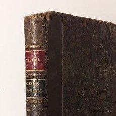 Libros antiguos: ANTONIO DE TRUEBA : CUENTOS POPULARES. (M., 1875). Lote 108181119