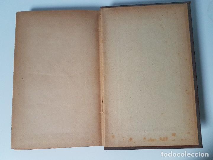 Libros antiguos: FR. BENITO J. FEIJOO ( AÑO 1884 ) - Foto 4 - 108256819