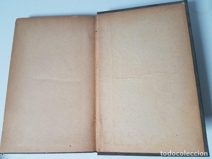Libros antiguos: COMEDIAS ESCOGIDAS ( LEANDRO FERNÁNDEZ DE MORATÍN ) AÑO 1884 - Foto 4 - 108257203