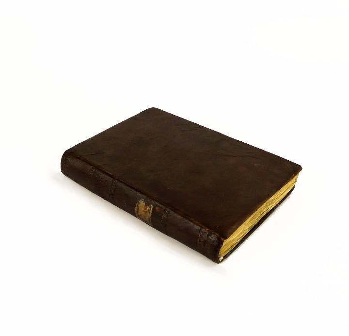 DÍMAS,CAMÁNDULA- ARTE DE ROBAR EXPLICADO EN BENEFICIO DE LOS QUE NO SON LADRONES- AÑO 1.844 (Libros Antiguos, Raros y Curiosos - Pensamiento - Otros)
