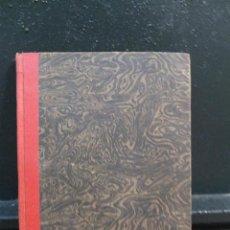 Libros antiguos: JEAN WEBSTER, PAPAITO PIERNAS LARGAS-1925 . Lote 108406163