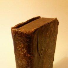 Libros antiguos: 1813 - PETRARCA - RIME. Lote 109116411