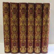 Alte Bücher - NOBILIARIO DE LOS REINOS Y SEÑORIOS DE ESPAÑA. CONTIENE LAS ARMAS Y BLASONES DE LOS REINOS, PROVINCI - 109024055