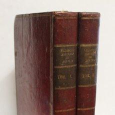 Libros antiguos: REAL MAESTRAZGO DE MONTESA. TRATADO DE TODOS LOS DERECHOS, BIENES Y PERTENENCIAS DEL PATRIMONIO Y MA. Lote 109021694