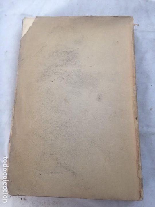 Libros antiguos: Guia Buen comer Español 1929 Dionisio Perez Patronato Turismo República Española Intonso - Foto 14 - 110083551