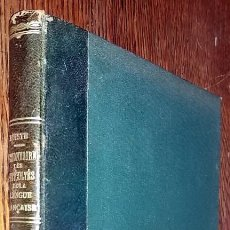 Libros antiguos: DICTIONNAIRE DES DIFFICULTÉS DE LA LANGUE FRANÇAISE - BOISTE - 1935 - EN FRANCÉS. Lote 110216423