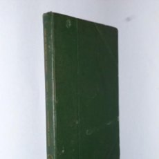 Libros antiguos: L´EMPIRE SOCIALISTE DES INKA. Lote 110264887