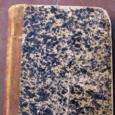 Libros antiguos: HISTORIA UNIVERSAL MANUEL MERELO. NOVENA EDICIÓN. 1899. Lote 110339927