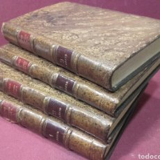 Libros antiguos: LA REDENCIÓN DEL ESCLAVO DE EMILIO CASTELAR. Lote 110482782