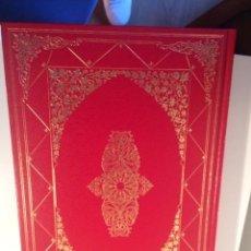 Libros antiguos: LA LIDIA Y EL TOREO. LA HISTORIA TAURINA A TRAVES DE LA PRENSA.PETIT CARO.TAUROMAQUIA. Lote 110565967