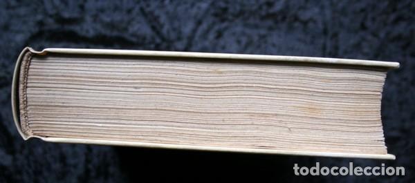 Libros antiguos: 1650 - HISTORIA GENERAL DE ESPAÑA JUAN DE MARIANA - TOMO SEGUNDO - EXCELENTE ESTADO - Foto 20 - 110746427