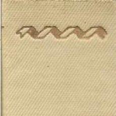 Libros antiguos: USATGES DE BARCELONA - JOSEP ROVIRA I ARMENGOL - ED. BARCINO - 1933 - VER FOTOS. Lote 111254087