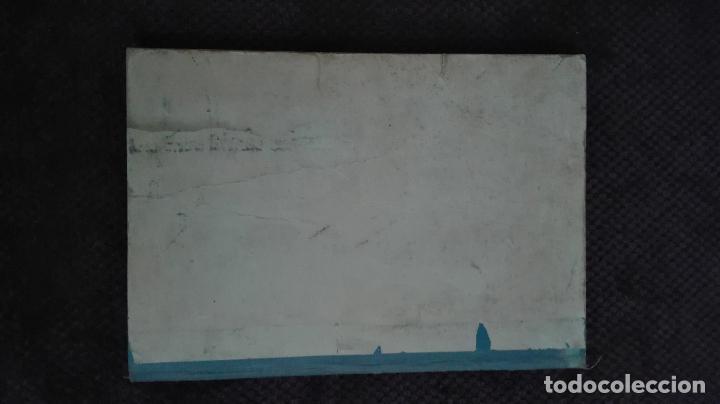 Libros antiguos: MINISTERIO DE MARINA INSTITUTO HIDROGRAFICO DE LA MARINA-1970 - Foto 2 - 111274855