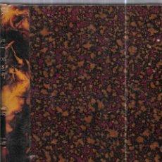 Libros antiguos: HISTORIA DEL COLEGIO MAYOR DE STO. TOMAS DE SEVILLA. D. FR. ZEFERINO, CARDENAL GONZALEZ. 1890. . Lote 111339103