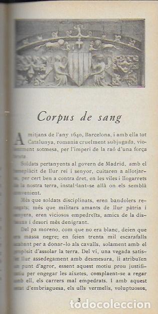 Libros antiguos: Setmanari Curiositats de Catalunya Volum 1 de l1 al 26. 22x12 cm. [806] pàg. + índexs semestre - Foto 19 - 111495811