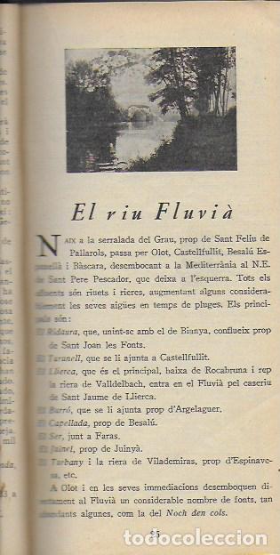 Libros antiguos: Setmanari Curiositats de Catalunya Volum 1 de l1 al 26. 22x12 cm. [806] pàg. + índexs semestre - Foto 26 - 111495811