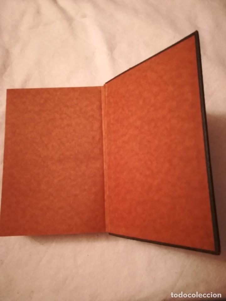 Libros antiguos: The complete plays of Bernard Shaw, en inglés, años 1930 (sin fecha) - Foto 8 - 111589535