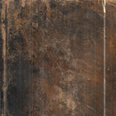 Libros antiguos: TAQUIGRAFIA. TRATADO TEORICO- PRACTICO. D. GUILLERMO FLORES DE PANDO. 1872.. Lote 111667843