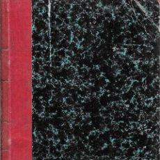 Libros antiguos: PEPITA JIMENEZ. JUAN VALERA. OBRAS COMPLETAS. TOMO IV. 1876.. Lote 111757999