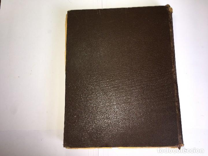 Libros antiguos: CATALOGO GENERAL DE FERRETERIA J. VILASECA BAS - BARCELONA - AÑO 1924 - Foto 2 - 111916663