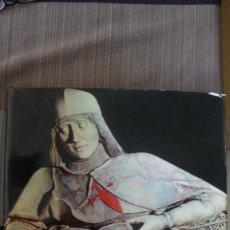 Libros antiguos: LA EPOCA DEL RENACIMIENTO. HISTORIA DE LAS CIVILIZACIONES. ED. LABOR. Lote 112050267