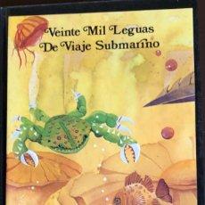 Alte Bücher - LIBROS DE AVENTURAS 6 (48€) - 112154303