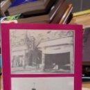 Libros antiguos: ALICANTE 1937, GIL, FERNANDO, EDITORIAL: AGUACLARA, ALICANTE, 1994, MUCHISIMAS FOTOS. Lote 112663827