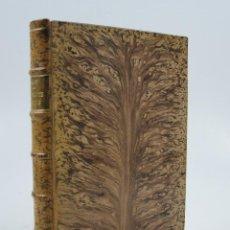Libros antiguos: LA PELOTE BASQUE, 1929, E. BLAZY, FÉDÉRATION FRANÇAISE DE PELOTE BASQUE, BAYONNE. - PAÍS VASCO FR. Lote 112855371