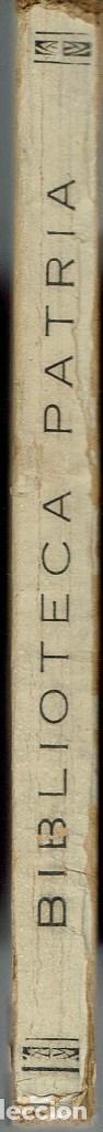 Libros antiguos: LA SANTA NIÑA CATALINA, POR RAFAEL CANSINOS-ASSENS. AÑO ¿1918? (2.3) - Foto 3 - 113480639