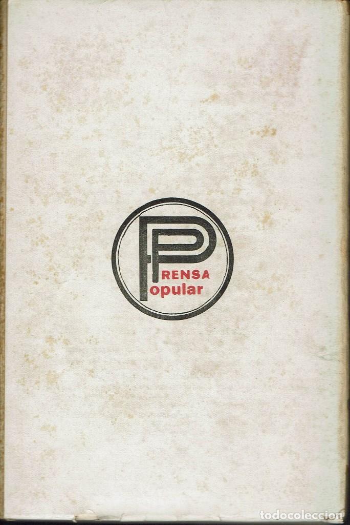 Libros antiguos: MIS MEJORES CUENTOS, POR EMILIO CARRERE. AÑO 1920. (6.3) - Foto 2 - 113558151