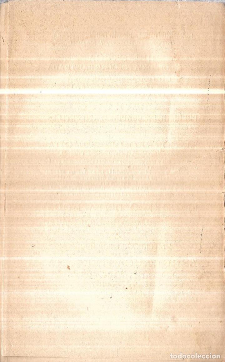 Libros antiguos: LAS REGIONES HELADAS DE LOS POLOS NORTE Y SUR. D. JOSE MORENO FUENTES Y D. JOSE CASTAÑO POSE.INTONSO - Foto 6 - 114158719